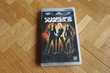 Film PSP Charlie's Angels (AS) Consoles et jeux vidéos