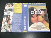 Film :   Ma cherie    35 Saint-Médard-en-Jalles (33)