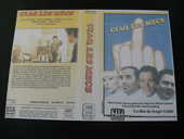 Film :   Ciao les mecs   1979 35 Saint-Médard-en-Jalles (33)