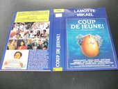 Film :   Coup de jeune   35 Saint-Médard-en-Jalles (33)