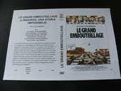 Film :   Le grand embouteillage    35 Saint-Médard-en-Jalles (33)
