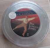 Film Hollywood Classics : Papa Longues Jambes 5 Salignac (33)