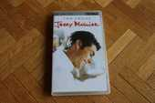 Film PSP Jerry Maguire (AS) 8 Tours (37)