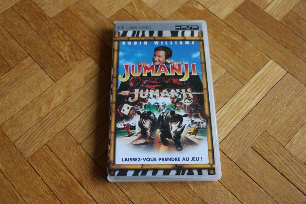 Film PSP Jumanji (AS) 8 Tours (37)