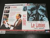 Film :   Le limier    35 Saint-Médard-en-Jalles (33)