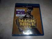 Blu-ray du film  Magic Mike XXL  (Neuf) 15 Ardoix (07)