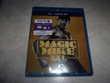 Blu-ray du film 'Magic Mike XXL' (Neuf)
