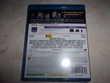 """Blu-ray du film """"Magic Mike XXL"""" (Neuf) DVD et blu-ray"""