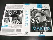 Film :   Marius    35 Saint-Médard-en-Jalles (33)