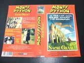 Film :   Monty Pyton sacré graal    35 Saint-Médard-en-Jalles (33)