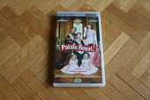 Film PSP Palais Royal (AS) 8 Tours (37)