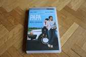 Film PSP Papa (AS) 8 Tours (37)