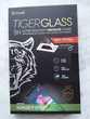 Film de protection Tiger Glass pour smartphone Huawei