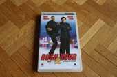 Film PSP Rush Hour 2 (AS) 8 Tours (37)