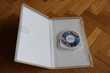 Film PSP Rush Hour 2 (AS) Consoles et jeux vidéos