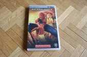 Film PSP Spider-Man 2 (AS) 8 Tours (37)