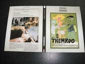Film :   Themroc   40 Saint-Médard-en-Jalles (33)