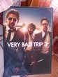 Film dvd : Very Bad Trip 3 en TBE 2 Neuville-de-Poitou (86)