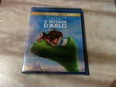 Blu-ray du film  Le Voyage d'Arlo  (Neuf) 17 Ardoix (07)