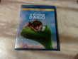 "Blu-ray du film ""Le Voyage d'Arlo"" (Neuf) DVD et blu-ray"