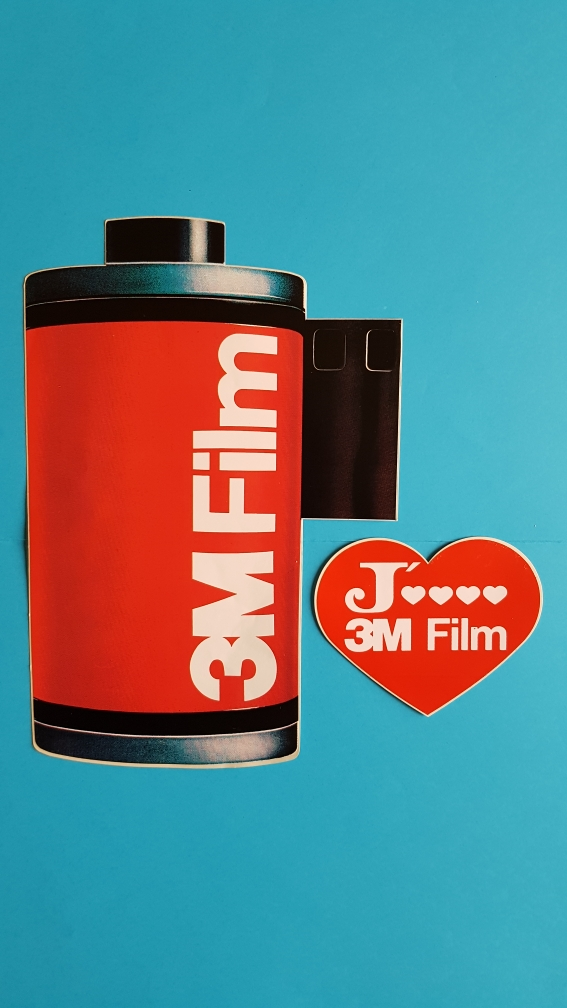 3M FILM