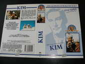Film :   Kim    35 Saint-Médard-en-Jalles (33)