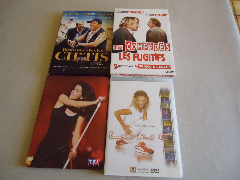 dvd film 5 Donges (44)