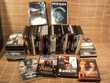 DVD , Films, Action, Aventure, fantastique, 2 euros. Loches (37)