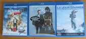 FILMS BLU RAY DISC 5 Doussard (74)