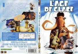 films dvd tous publics à 3€ DVD et blu-ray