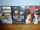 films DVD-CD 5 Doussard (74)