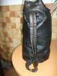 sac FILRUND Maroquinerie