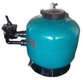 filtration neuve pour piscines 220 volts 17 m3 heure 600 Saint-Raphaël (83)