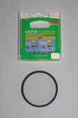 Filtre UV Hoya pour appareil photo dia 58mm 10 Grenoble (38)