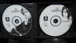 Final Fantasy VIII PlayStation One Consoles et jeux vidéos