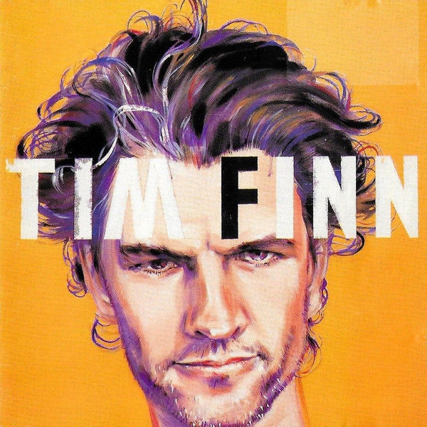 cd Tim Finn ?(etat neuf) 5 Martigues (13)