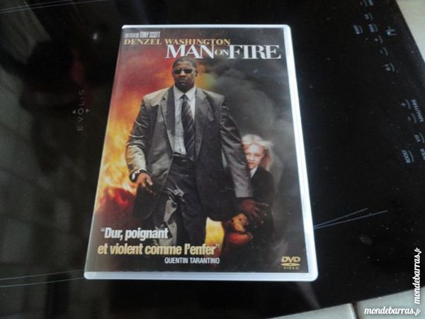 Man on fire 3 Strasbourg (67)