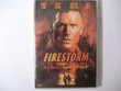 DVD ' FIRESTORM ' , neuf