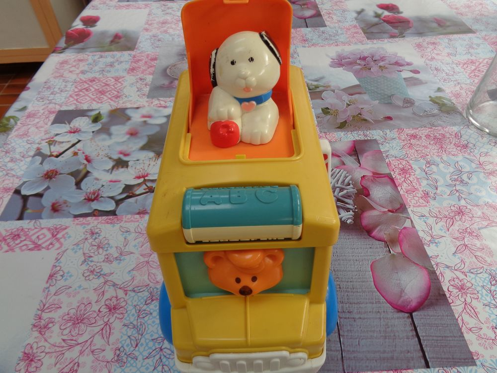 Fisher-Price-Baby-Bus 20 Orléans (45)