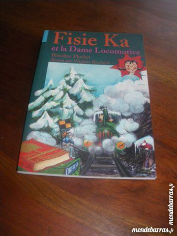 Fisie Ka et la Dame Locomotive (3) 4 Tours (37)