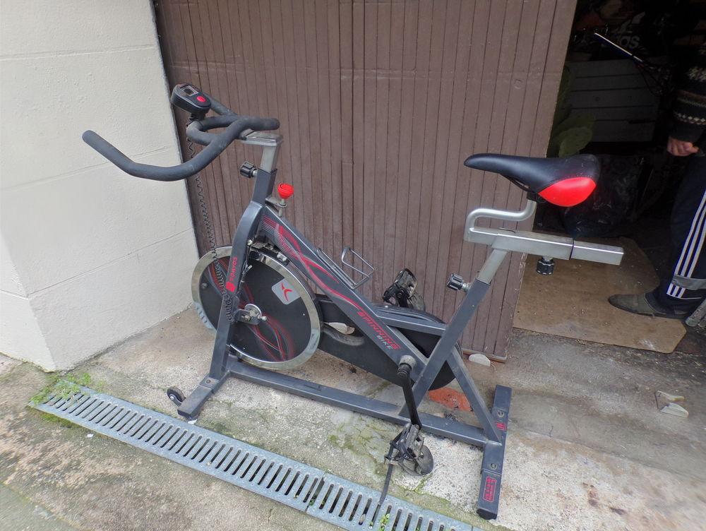 fitness 180 Saint-Satur (18)