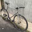 Fixie / Vélo Pignon Fixe Vélos