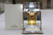 Flacon baccarat Paco Rabanne 300 Chartres (28)