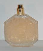 flacon de parfum OMBRE ROSE de BROSSEAU. 95 Désertines (03)