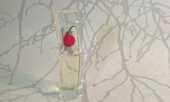 FLACON Eau de Parfum Vapo 15ml N°3 NEUF 10 Blaye (33)