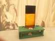 Flacon de parfum vide AZZARO, 200ml.