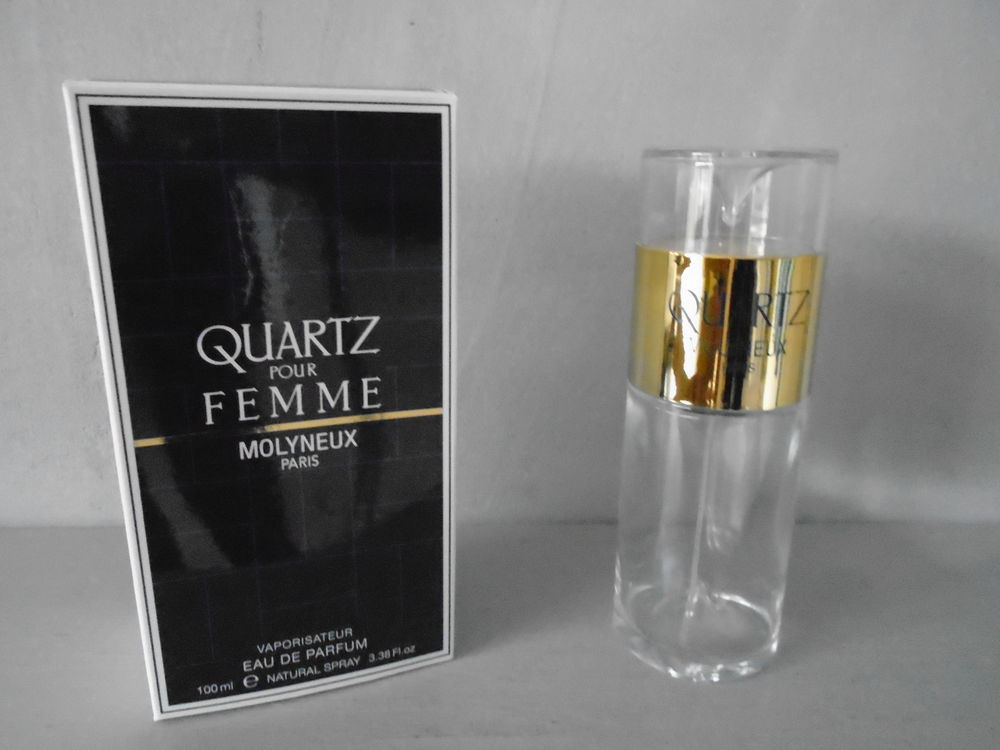 Flacon de parfum 4 Langoat (22)
