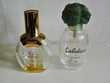 flacon vaporisateur de parfum