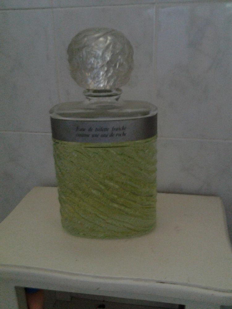 flacons  géants factices de parfum 1000 La Penne-sur-Huveaune (13)