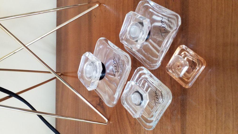 Flacons parfum vides rechargeables Lancôme 3 Ste Lucie De Porto Vecchio (20)